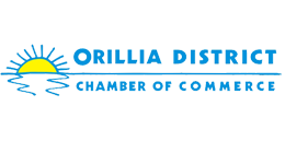 memberships-orillia-chamber-of-commerce.png